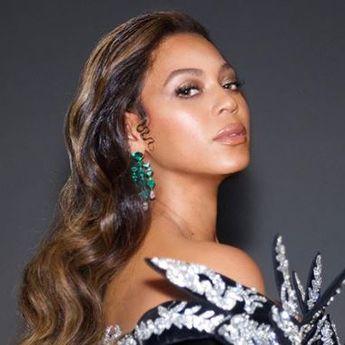 Chord Gitar Mudah dan Lirik Lagu 'Love On Top' Milik Beyonce