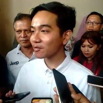 Bukan karena Kota Asal Jokowi, Gibran Yakin Solo Prioritas Vaksin Covid-19 karena…