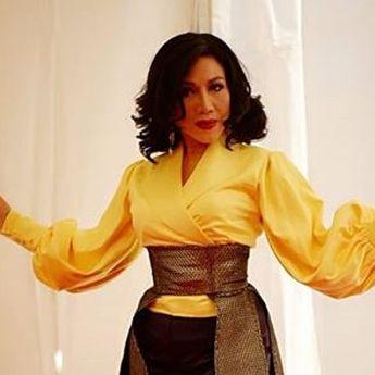 Lirik Lagu dan Chord 'Pria Idaman' Milik Rita Sugiarto, Idamannya gadis