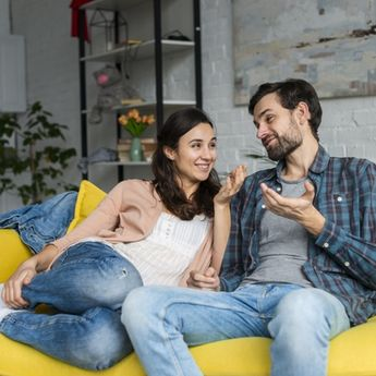 Ramalan Shio 4 Maret 2020: Pasangan Shio Kelinci Mungkin Sulit Mengutarakan Perasaannya