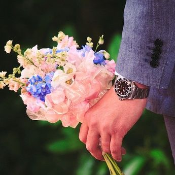 Terlanjur Buat Undangan Pernikahan Saat Wabah Corona? Simak Tips Berikut!