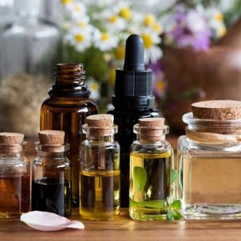 Efek Samping Essential Oil, Salah Satunya Bisa Sebabkan Asma