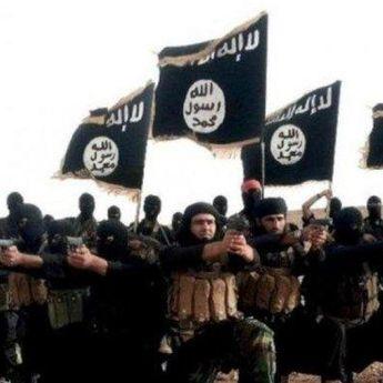 Jadi Kelompok yang Ditakuti, ISIS pun Imbau Anggotanya untuk Waspada Corona