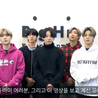 Lirik Lagu dan Chord Gitar 'The Truth Untold' Milik Boyband BTS