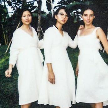 Lirik Lagu 'Sejauh Mata Memandang' Milik Daramuda (Danilla, Rara Sekar, Sandrayati Fay)
