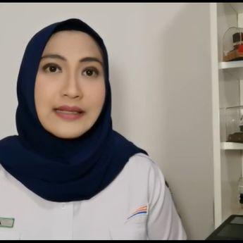 Hari Ini, Daop 1 Jakarta Kurangi Jam Operasional KA Jarak Jauh, Hanya 7 KA Per Hari