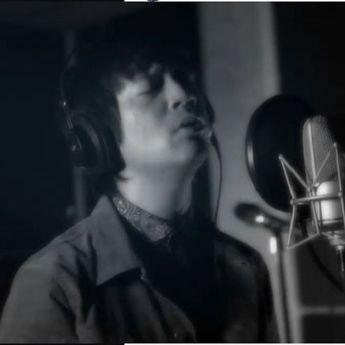 Rian D'MASIV Tepati Janji Cover Lagu Suho Boyband EXO 'Let's Love'