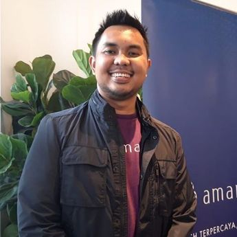 Usai Surati Camat, CEO Amartha Andi Taufan Bisa Terkena Pidana Korupsi