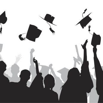 Wabah Corona, Perguruan Tinggi Diminta Tak Tunda Kelulusan Mahasiswanya