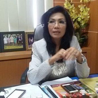 Ungkap Makna Hari Kartini bagi Ketua DPRD Sumsel Anita Noeringhati