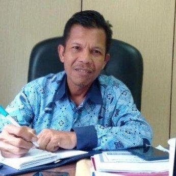 Kabar Baik, PDAM Makassar Gratiskan Tagihan Selama Tiga Bulan ke Depan