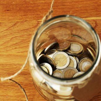Kondisi Keuangan Tergoncang, Ini 4 Langkah Kelola Uang di Tengah Pandemi