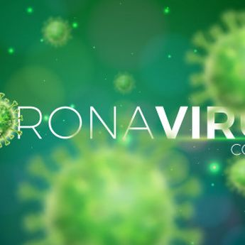 DPR Bagikan Herbavid19, Vaksin Herbal Untuk Tangani Pasien Covid-19