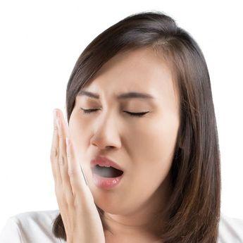 5 Tips Sederhana Agar Tidak Bau Mulut dan Napas Tetap Segar Saat Berpuasa
