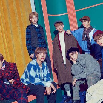 Lirik Lagu Life is Still Going On - NCT Dream, dengan Terjemahan