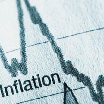 BI Catat Inflasi Provinsi Sumatera Selatan  di Bulan Juni Tetap Rendah
