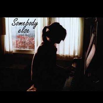 Lirik Lagu dan Terjemahan 'Somebody Else' Dipopulerkan Ebony Day