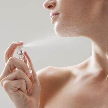 Parfum Beraroma Rumah Duka, Ini Beberapa Parfum dengan Bau Unik di Dunia