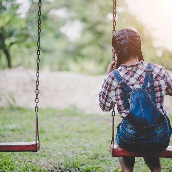 Sering Merasa Kesepian? Coba Lakukan Cara Ini Agar Tetap Bahagia Walaupun Sendiri