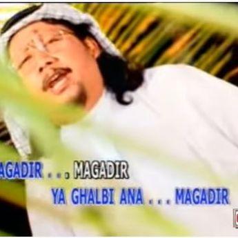 Bukan Lagu Religi, 3 Lagu Berbahasa Arab Bertemakan Percintaan