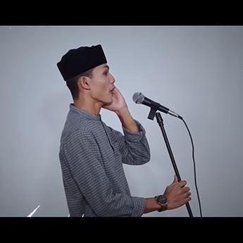 Viral, Lirik Lagu dan Terjemahan 'Wate Ka Sahoe', Lagu Sahur Aceh