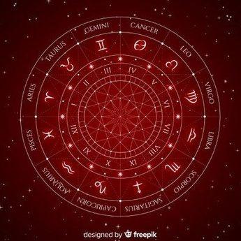 Ramalan Zodiak 26 Mei 2020: Gemini Berbahagia, Keuangan Scorpio Menciut