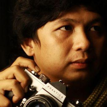 Pewarta Foto Indonesia (PFI) Resmi Terverifikasi oleh Dewan Pers