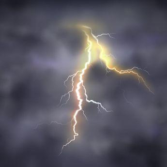 Waspada! BMKG Prediksi 20 Provinsi di Indonesia Alami Cuaca Ekstrem