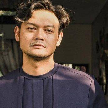 Lagi, Artis Indonesia Dwi Sasono Diciduk Polisi Dugaan Kasus Narkoba