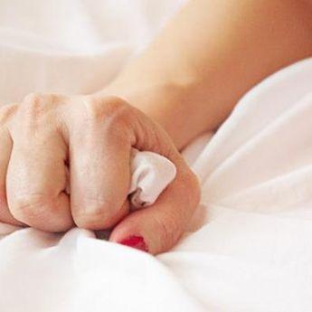 Wow! Masturbasi Ternyata Memiliki 6 Manfaat Ini Salah Satunya Bikin Tidur Nyenyak