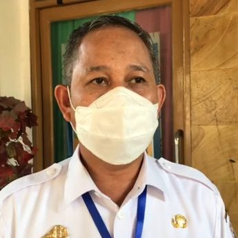 Perluas Ruang Terbuka Hijau, Pemkot Makassar Hadirkan Taman Nol Kilometer
