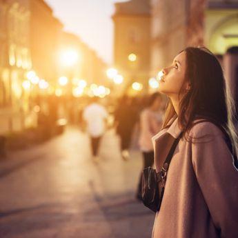 Terkenal Introvert, 5 Shio Ini Suka Menyendiri dan Punya Dunianya Sendiri