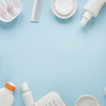 Segera Cek Make Up dan Skincare Anda! Jika Mengandung Bahan-bahan Ini Sebaiknya Hindari