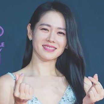 Crash Landing On You Raup Kesuksesan, Son Ye Jin Mulai Debut di Hollywood