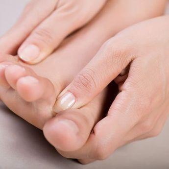Apa Itu Asam Urat? Dokter: Meningkat karena Banyaknya Sel Tubuh yang Rusak