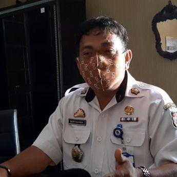 Lanjutkan Seleksi CPNS 2019, Pemkot Makassar: Ini Jadwal dan Lokasi SKB