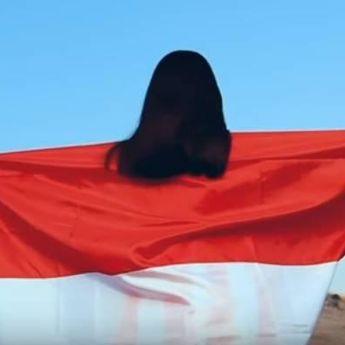 Lirik Lagu 'Kebyar-Kebyar' - Gombloh, Lagu Ikonik Memperingati HUT Kemerdekaan