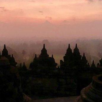 Sekitar 200 Destinasi Wisata di Jawa Tengah Telah Dibuka Kembali