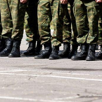 China Berencana Jadikan Indonesia Pangkalan Logistik Militer, Hasanuddin: Itu Tidak Mungkin