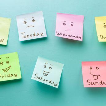 Melihat Kepribadian Berdasarkan Hari Lahir, Senin: Sensitif