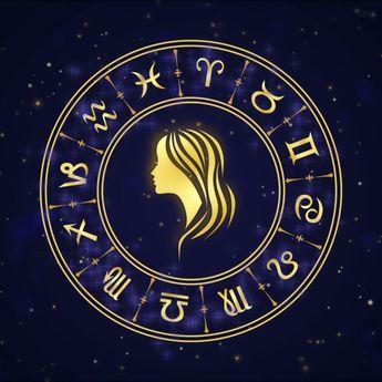 Zodiak Berpotensi Kaya Raya di Bulan Mei 2021, Keuangan Gemini Sedang Dipuncak!