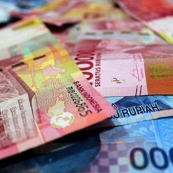 Bantuan Subsidi Upah, 42.153 Pekerja Tak Lolos Verifikasi karena Ini