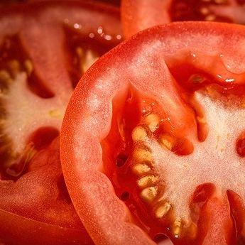 Tomat Bisa Tingkatkatkan Vitalitas Seksual Pria? Ini Kata Ahli