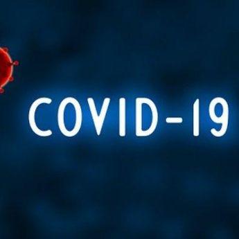 Maksud Pernyataan Kita Akan Hidup Bersama Covid-19 Selama 5 – 10 Tahun Lagi
