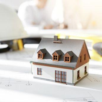 Ingin Punya Rumah Secepatnya, KPR Aja dan Temukan Banyak Keuntungan Lainnya