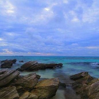 Taman Nasional Karimunjawa Sudah Dibuka Kembali dengan Menerapkan Protokol Kesehatan