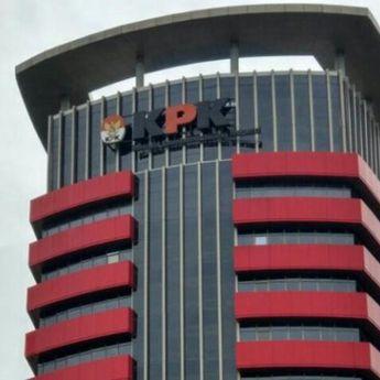 Jokowi Biarkan 57 Pegawai KPK Dipecat, BEM SI Demo KPK Hari Ini