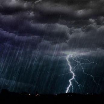 Prakiraan Cuaca Besok 24 Februari 2021: 23 Wilayah Berpotensi Cuaca Ekstrem