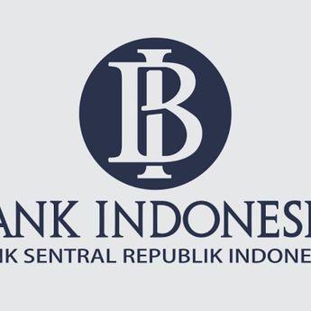 Perbaikan Perekonomian Jabar Berlanjut di Triwulan Pertama 2021