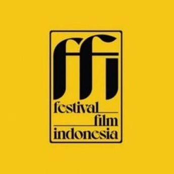 Ini Dia! Daftar Lengkap Nominasi Festival Film Indonesia (FFI) 2020